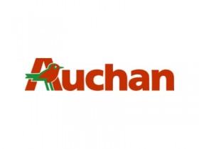 Auchan România