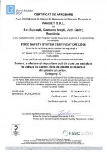 FSSC-22000-BUC6028900-B-Ivesti-RO