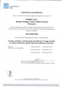 ISO-22000-2005-BUC6028900-Ivesti-EN