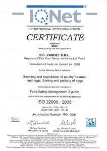 ISO-22000-2005-RO-0264-Ivesti-EN