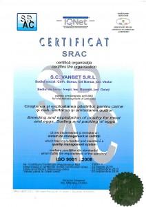 ISO-9001-2008-7988-1-Ivesti