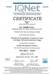 ISO-9001-2008-7988-Ivesti-EN