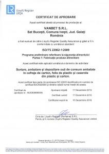 ISO-TS-22002-1-2009-BUC6008900-A-Ivesti-RO