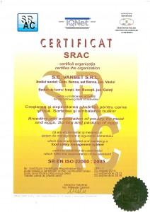 SR-EN-ISO-22000-2005-264-1-Ivesti