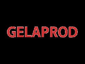 gelaprod barlad