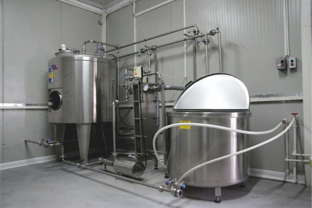 fabrica de lapte 2