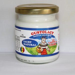 gustolact-iaurt-natural-de-capra