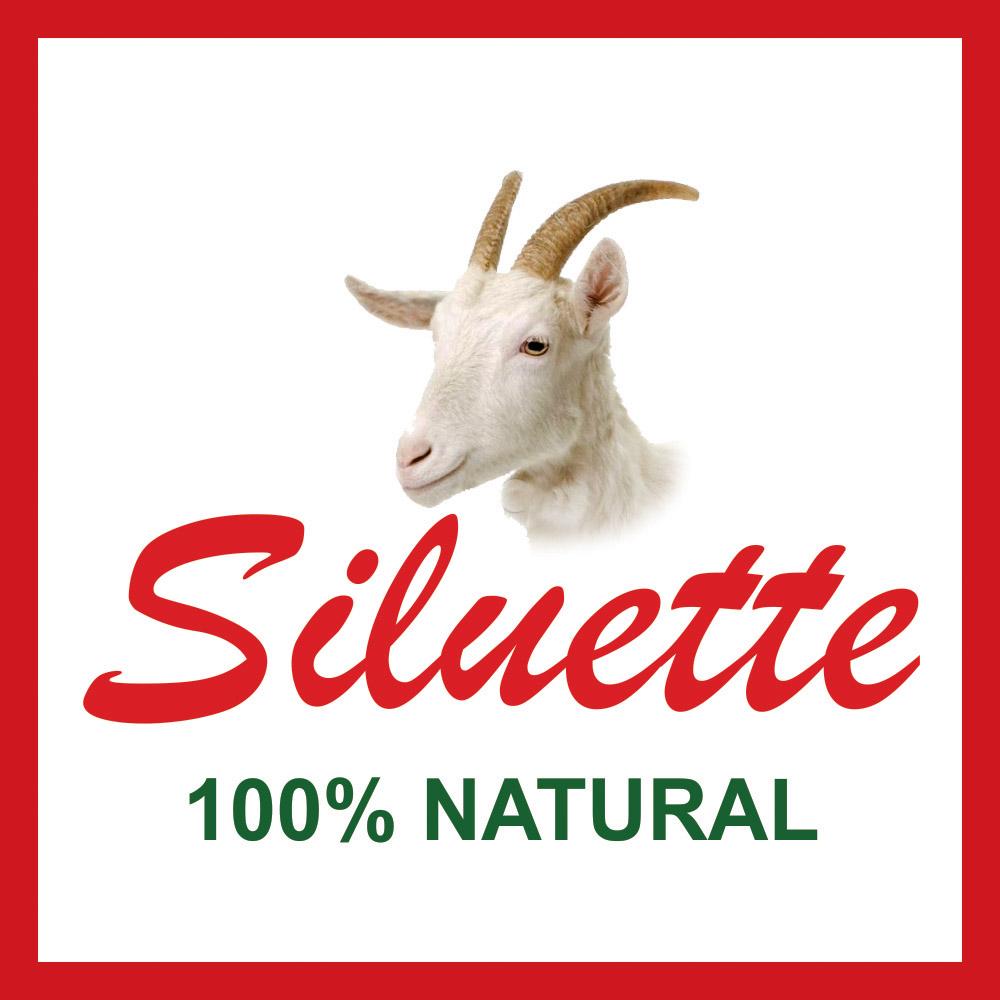 Vanbet Brand Siluette