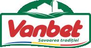 Vanbet – Producator si comerciant de oua, carne de pasare si lactate de capra