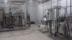 Fabrica de lapte Vanbet 1