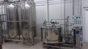Fabrica de lapte Vanbet 3