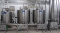 Fabrica de lapte Vanbet 4