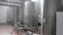 Fabrica de lapte Vanbet 5