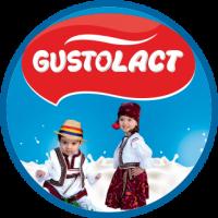 Gustolact